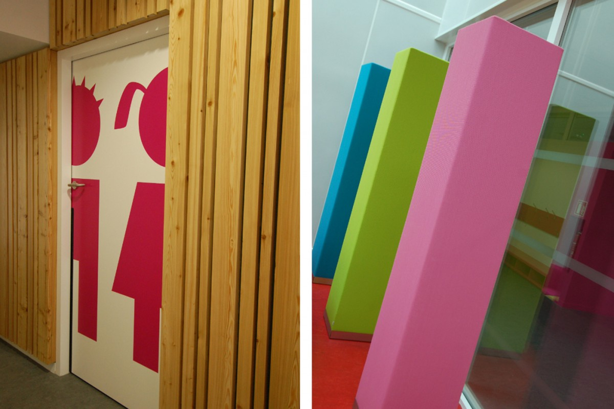 03bis-atelier-cub3-école-ALSH-Etrelles-35