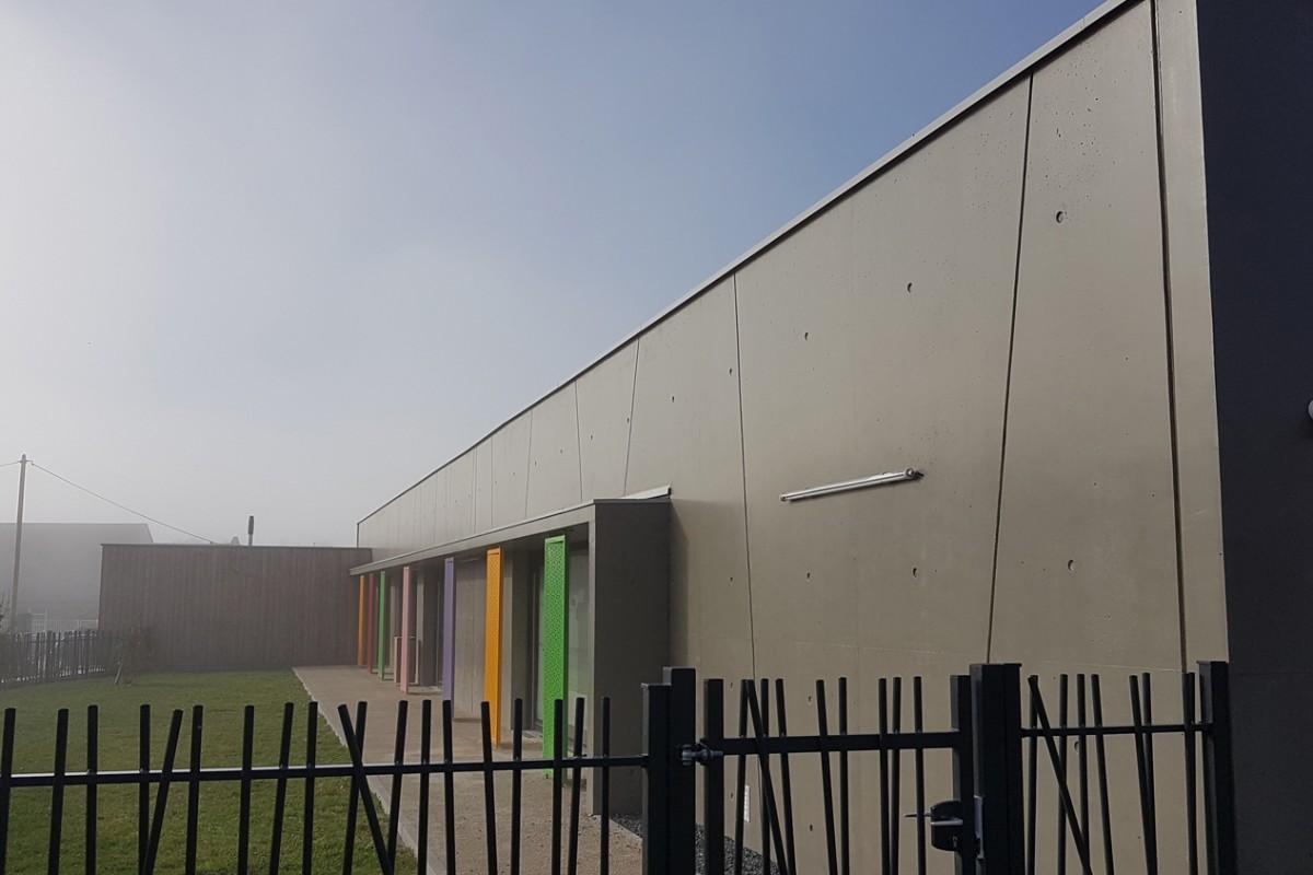 01-atelier cub3-alsh flamanville 50