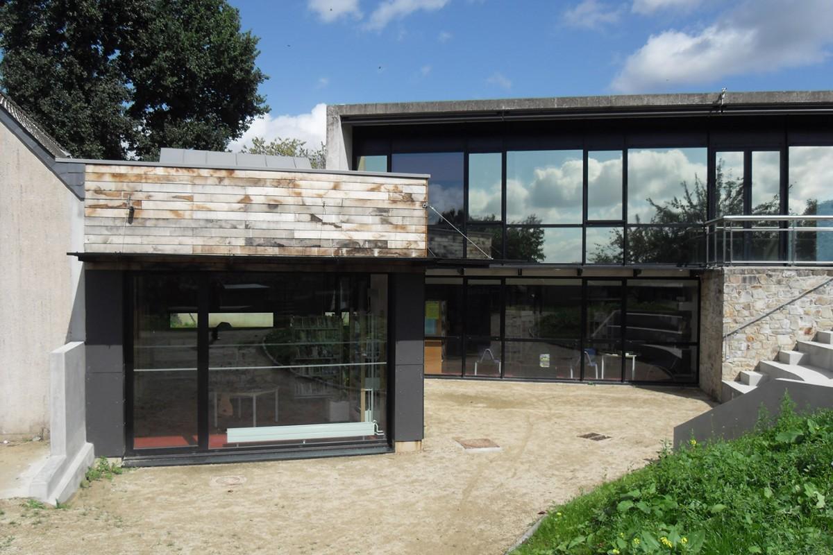 01-atelier-cub3-bibliotheque-chevaigne-35