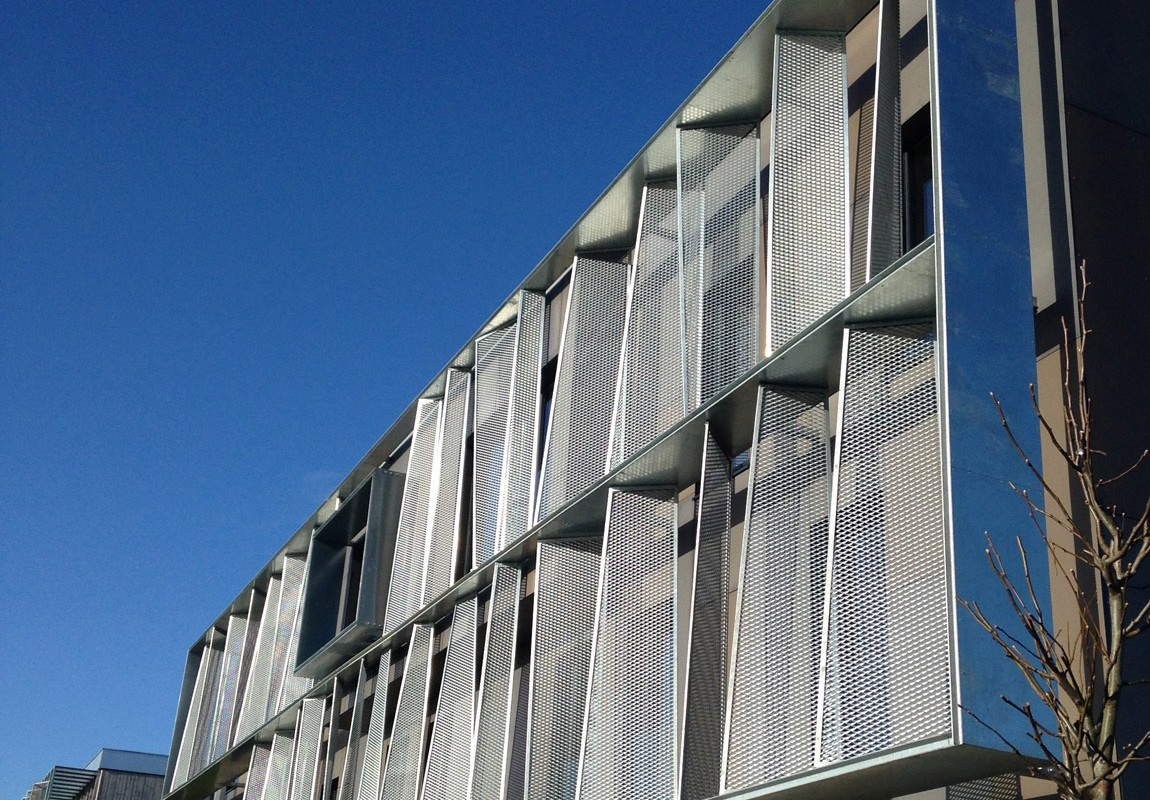 01-atelier-cub3-immeuble-de-bureaux-bain-de-bretagne-35