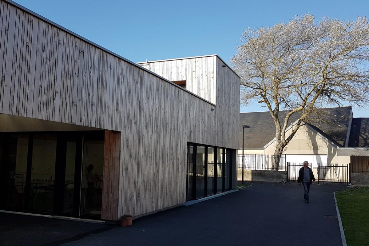 02-atelier cub3-alsh flamanville 50