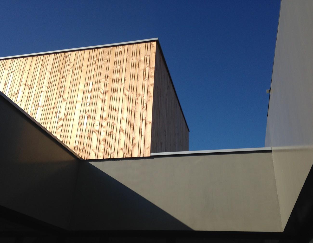 architecte liffr cabinet d 39 architectes atelier cub 3 rennes 35. Black Bedroom Furniture Sets. Home Design Ideas