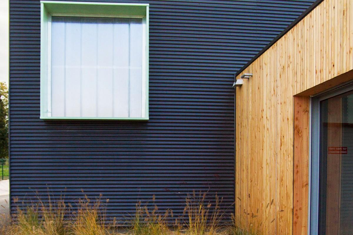 03-atelier-cub3-atelier-relais-Boisgervilly-35