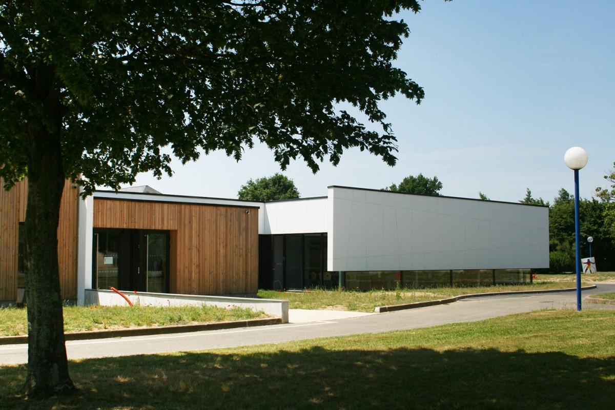03-atelier-cub3-restaurant-scolaire-spay-72