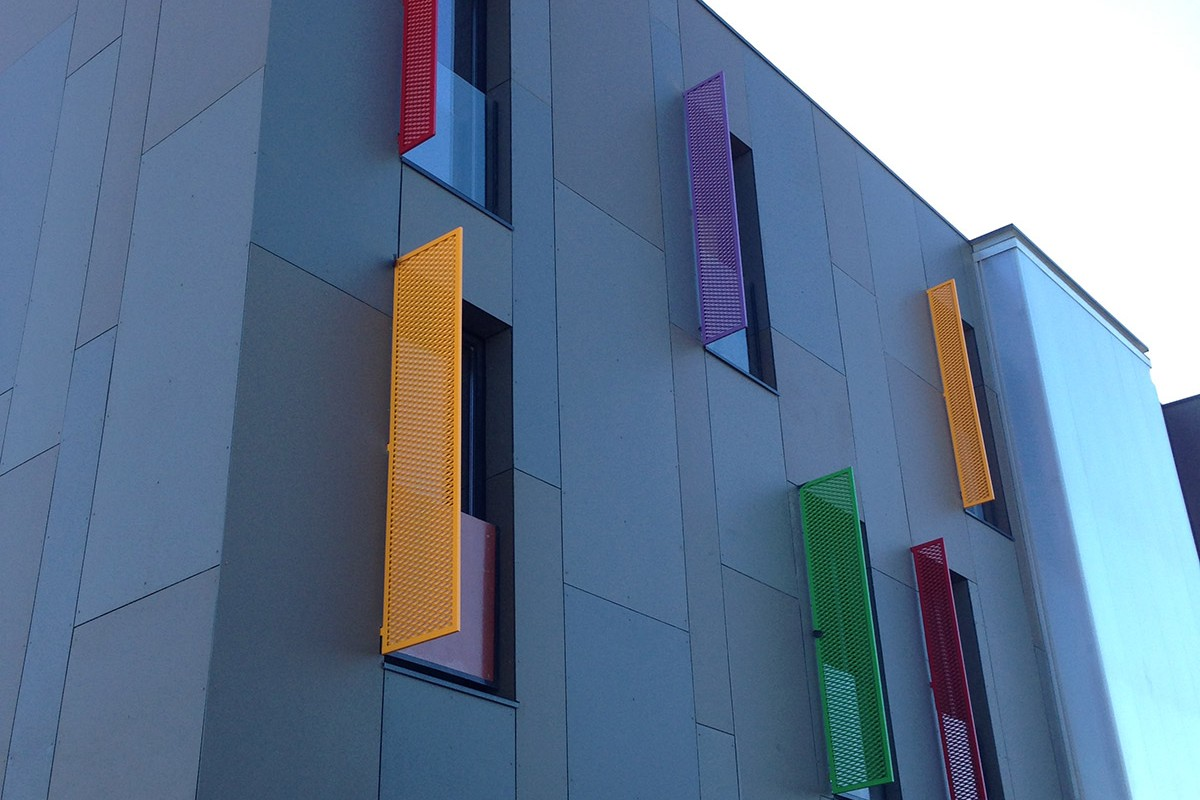 04-atelier-cub3-immeuble-de-bureaux-bain-de-bretagne-35