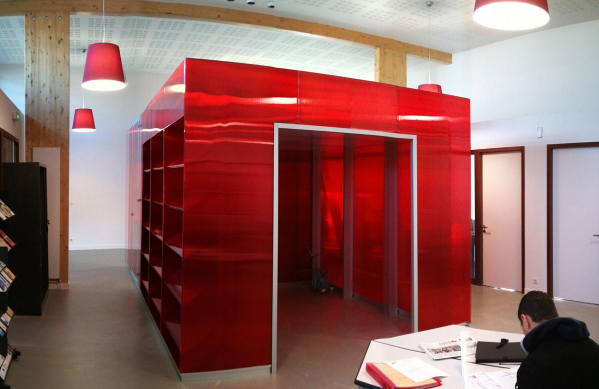 04-atelier-cub3-pole-emploi-guichen-35