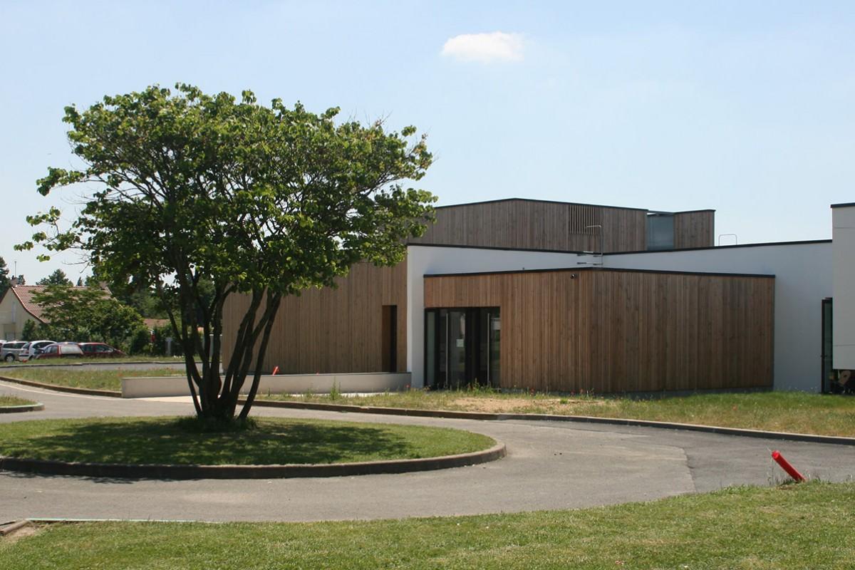 04bis-atelier-cub3-restaurant-scolaire-spay-72-