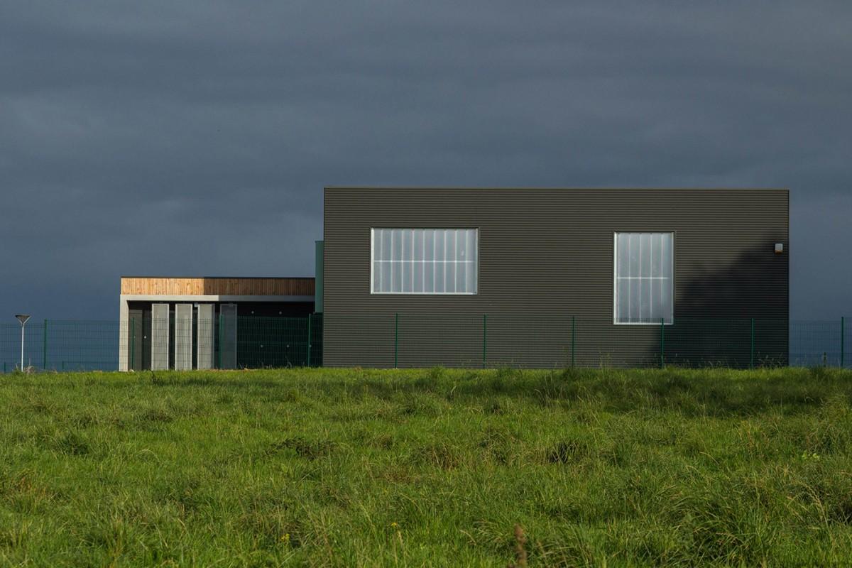 05-atelier-cub3-atelier-relais-Boisgervilly-35