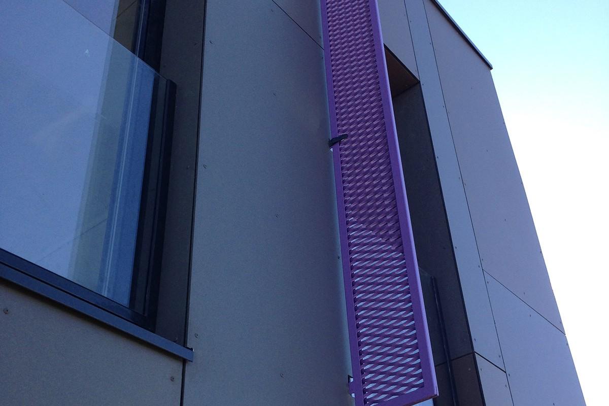 05-atelier-cub3-immeuble-de-bureaux-bain-de-bretagne-35