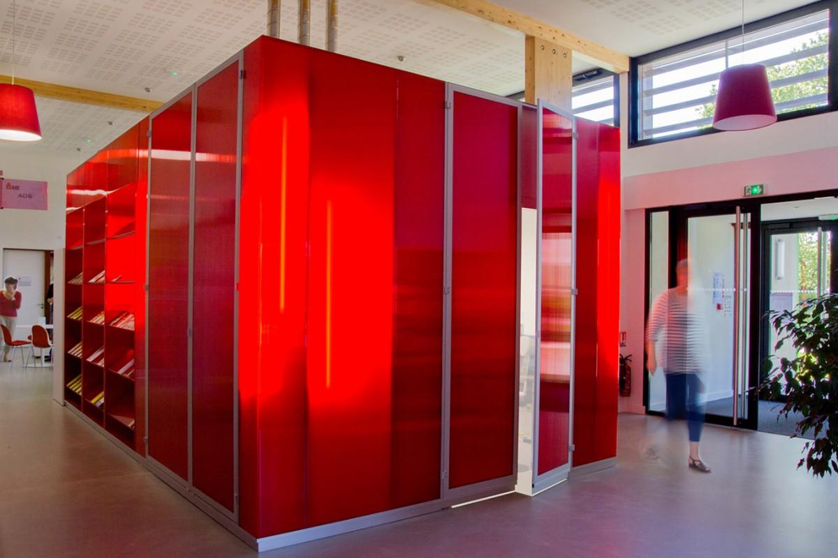05-atelier-cub3-pole-emploi-guichen-35