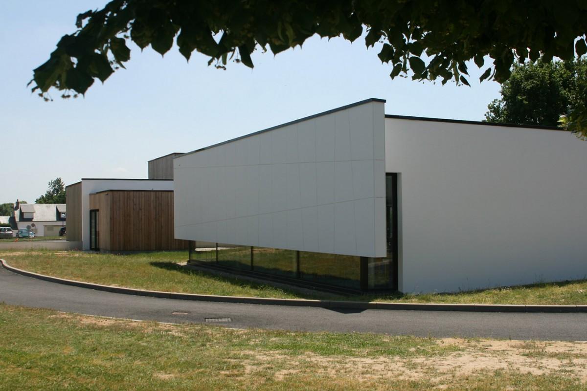 05-atelier-cub3-restaurant-scolaire-spay-72
