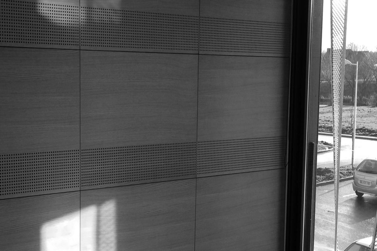 06-atelier-cub3-immeuble-de-bureaux-bain-de-bretagne-35