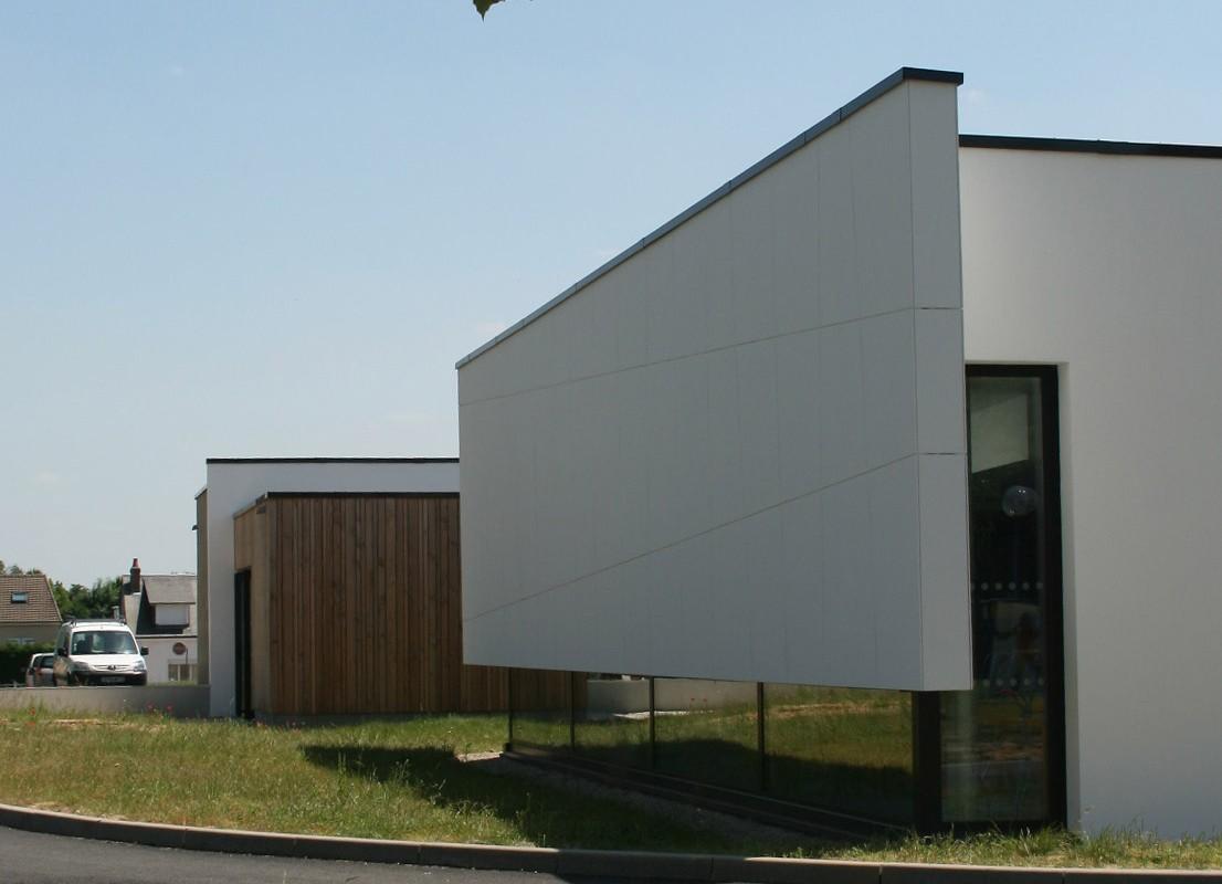 06-atelier-cub3-restaurant-scolaire-spay-72
