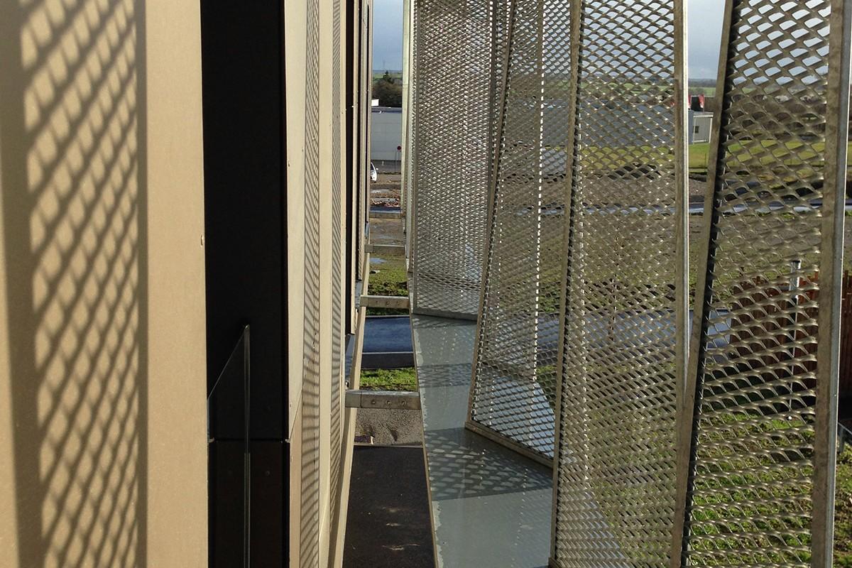 07-atelier-cub3-immeuble-de-bureaux-bain-de-bretagne-35