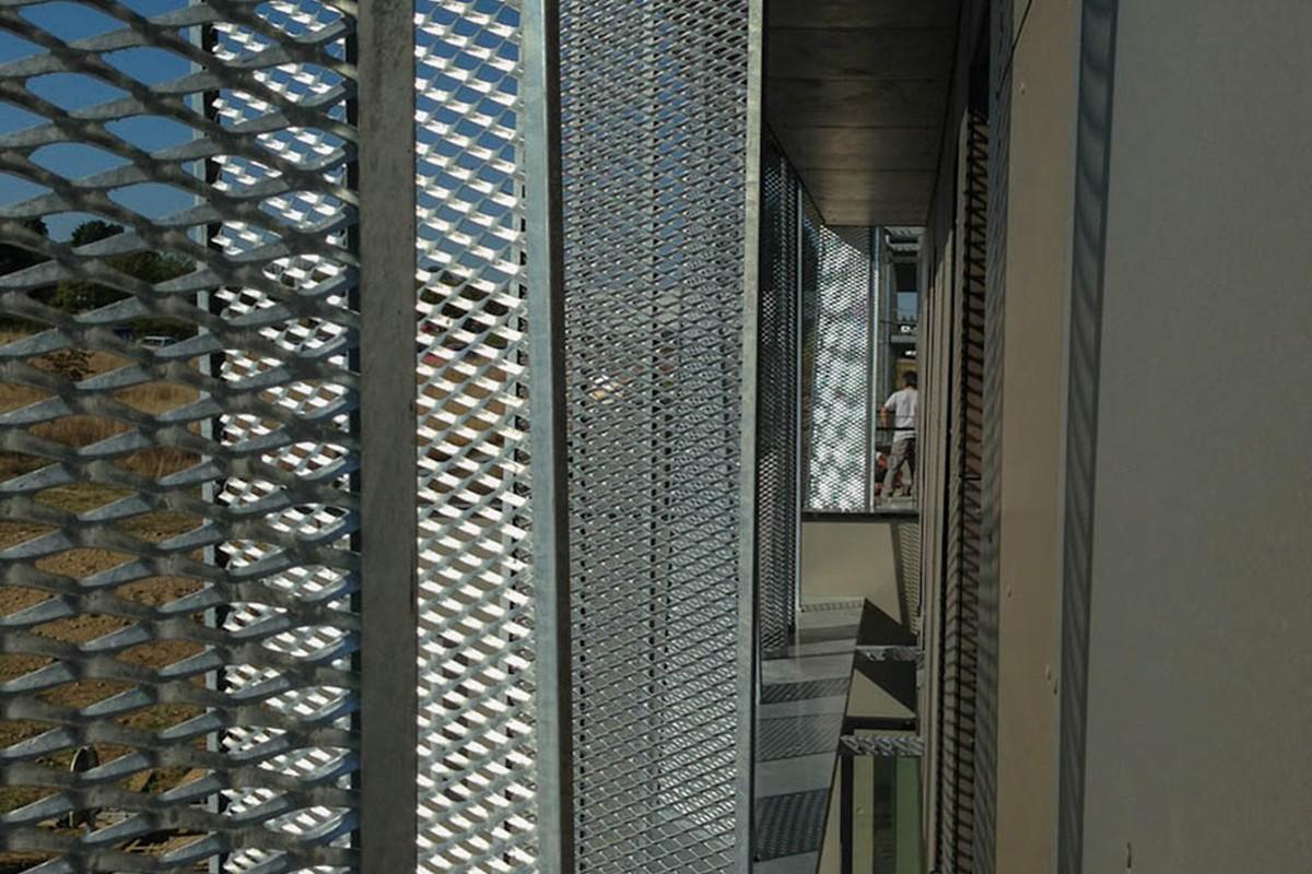 08-atelier-cub3-immeuble-de-bureaux-bain-de-bretagne-35