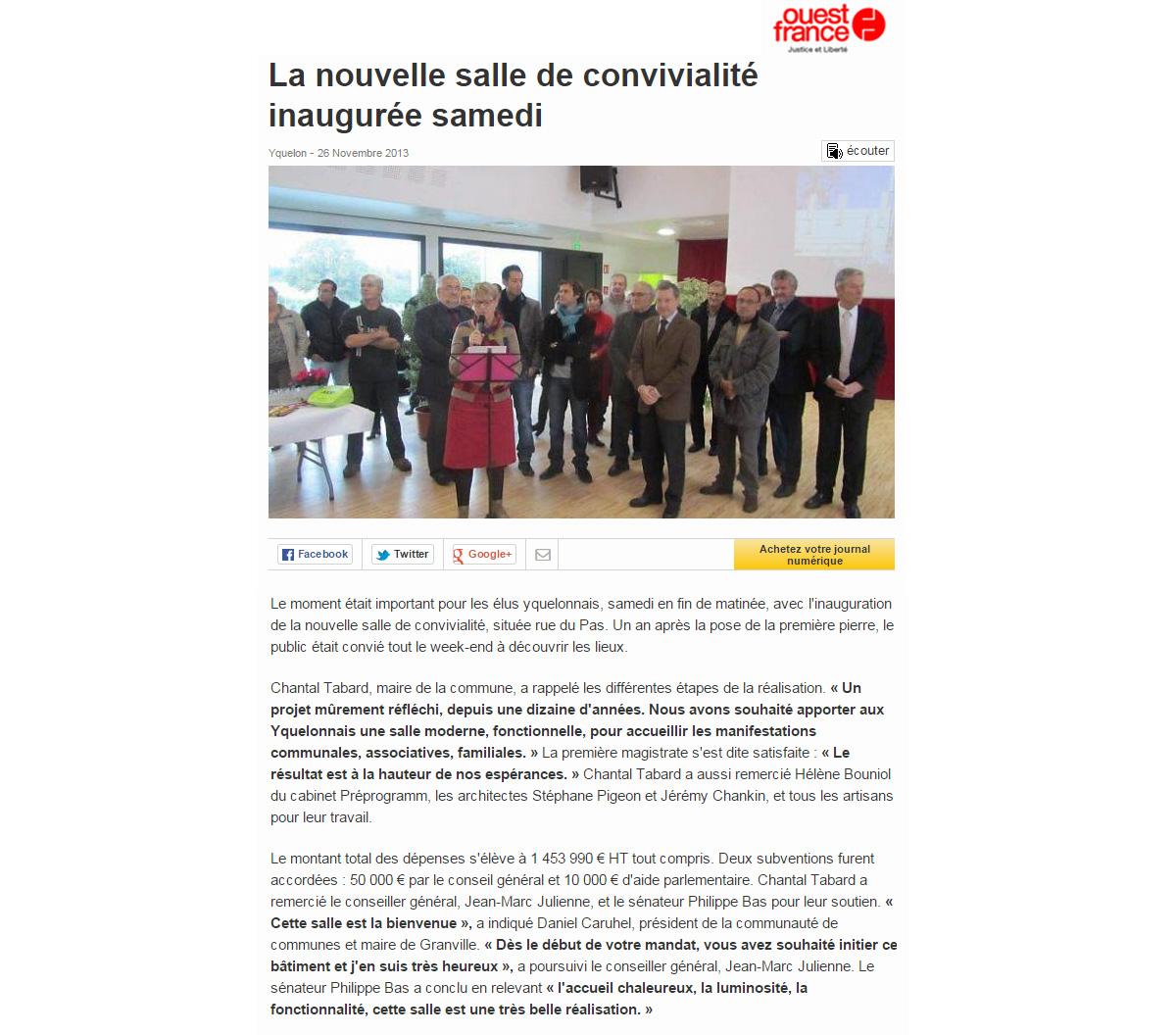 inauguration-de-la-nouvelle-salle-de-convivialité-dYquelon-50
