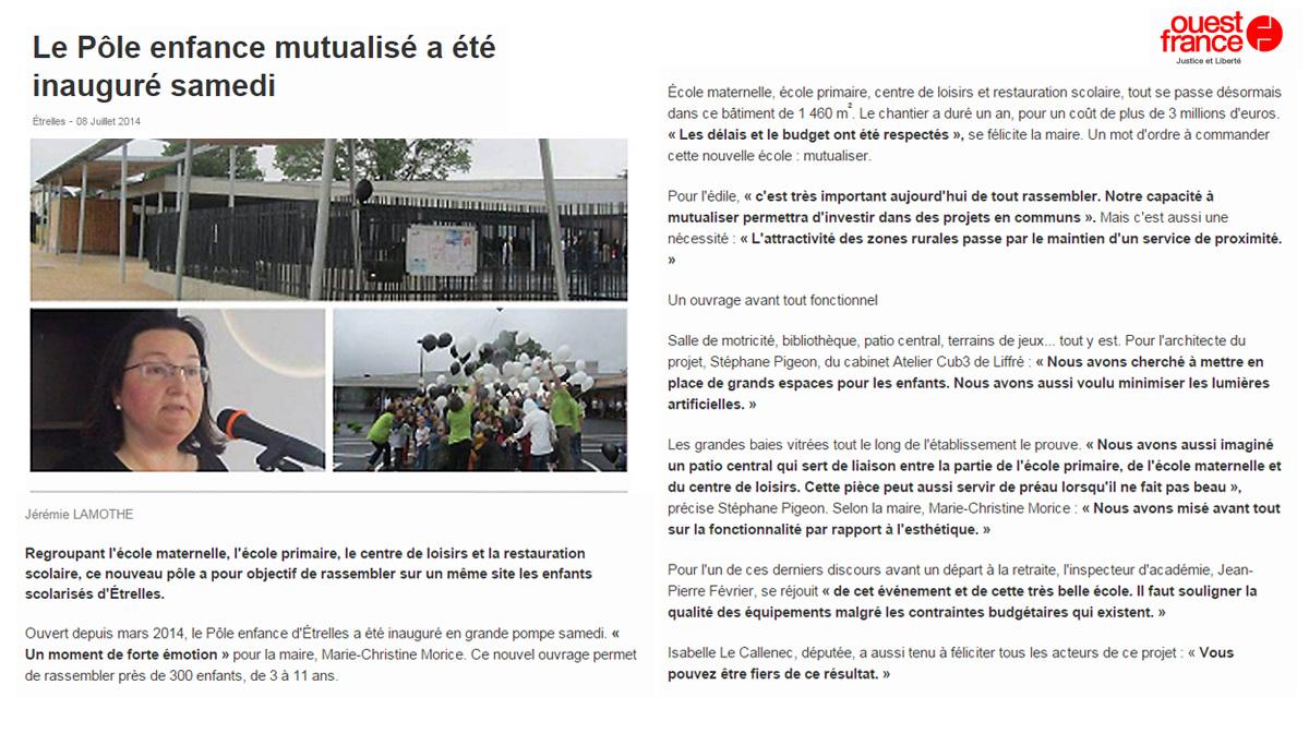 inauguration-du-pôle-enfance-et-de-l'école-d'Etrelles-35-