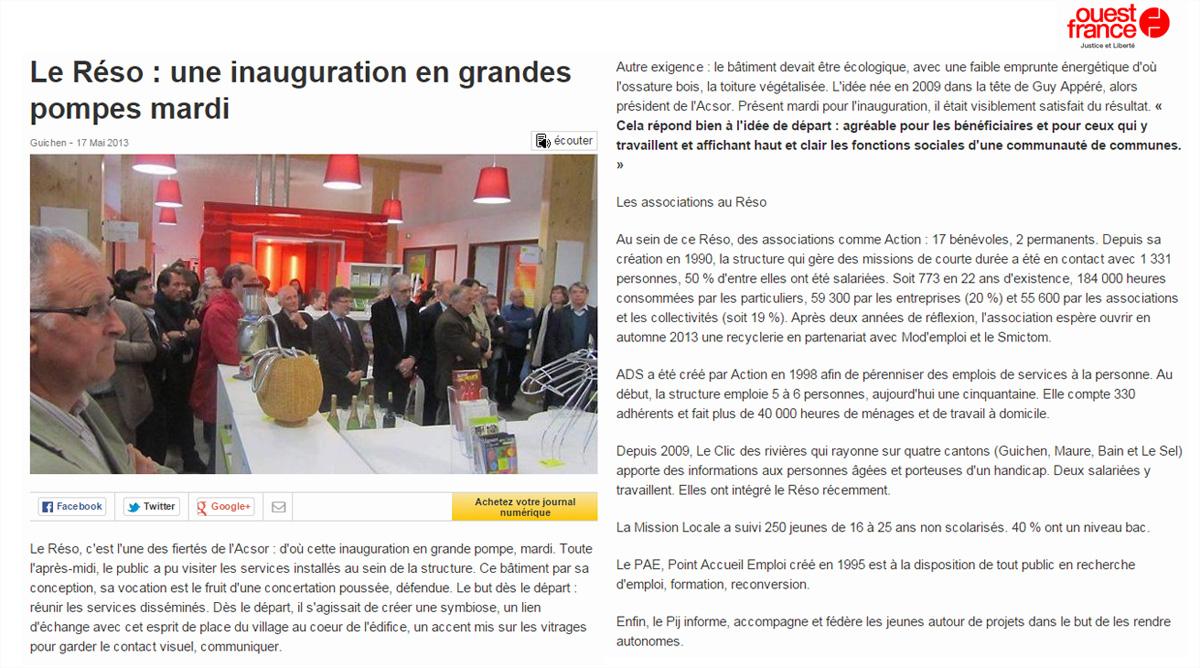 inauguration-en-grandes-pompes-du-Réso-à-Guichen-35