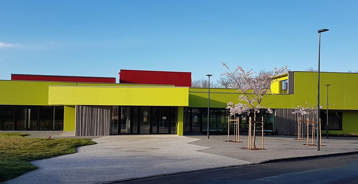 00A-atelier cub3-liffré cuisine centrale