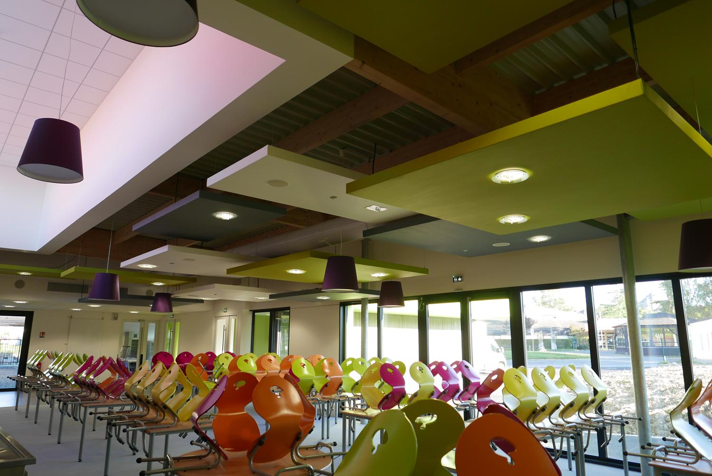 Atelier cub3 cuisine centrale liffre 35 - Projet atelier cuisine ...