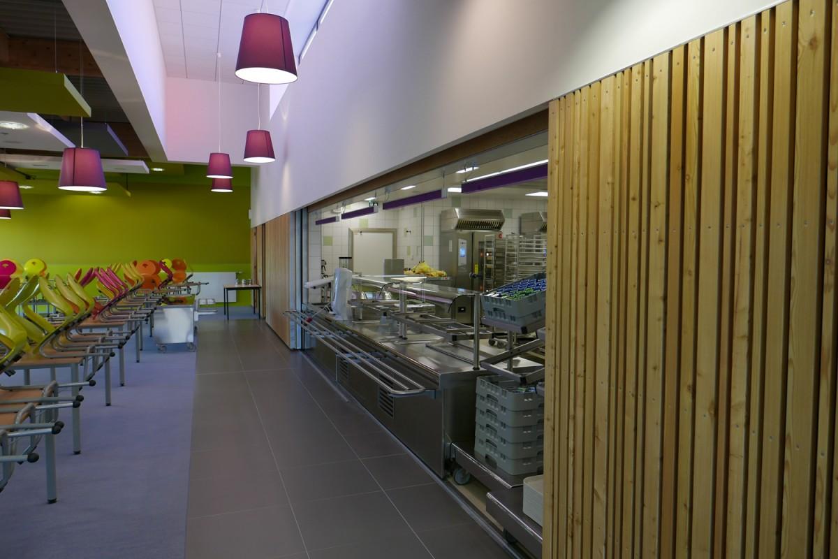 08-atelier cub3-liffré cuisine centrale 35