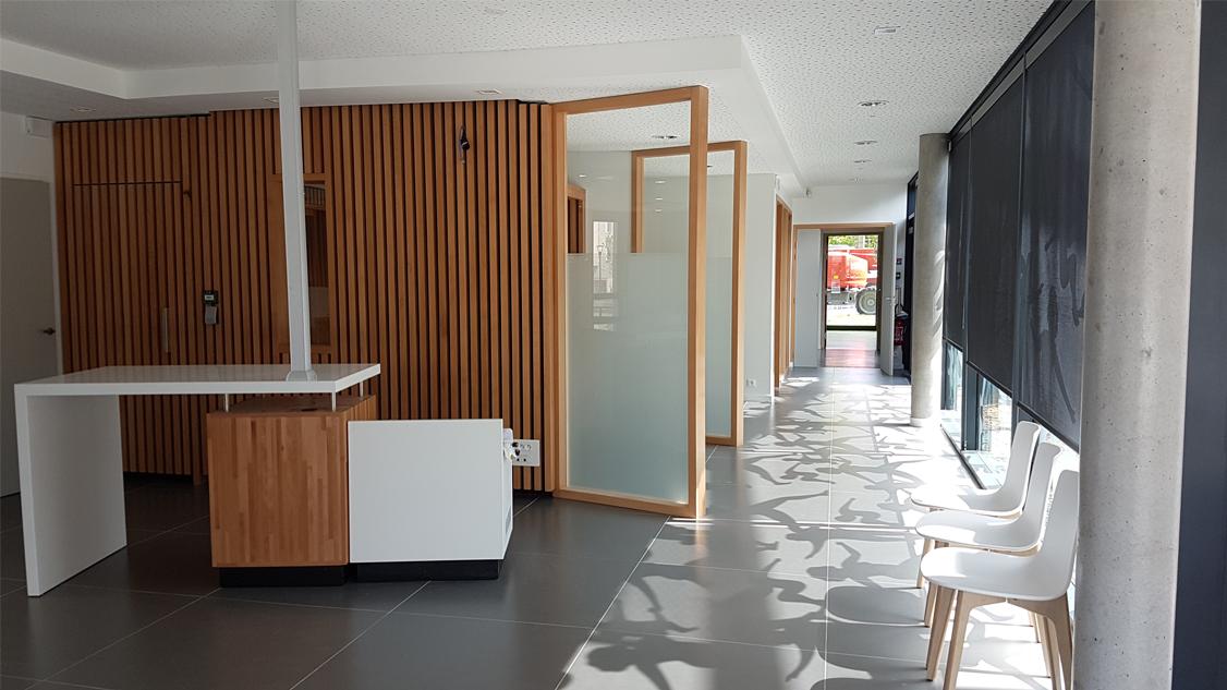 cpam dinan -vue interieur-atelier cub3