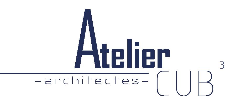 Architecte proche de Rennes (Liffré)